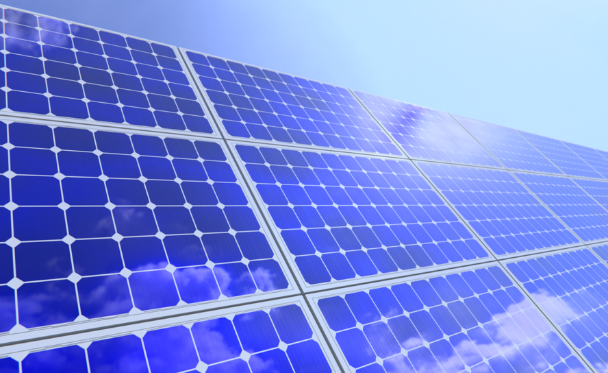 Förnyelsebar energi i Costa Rica