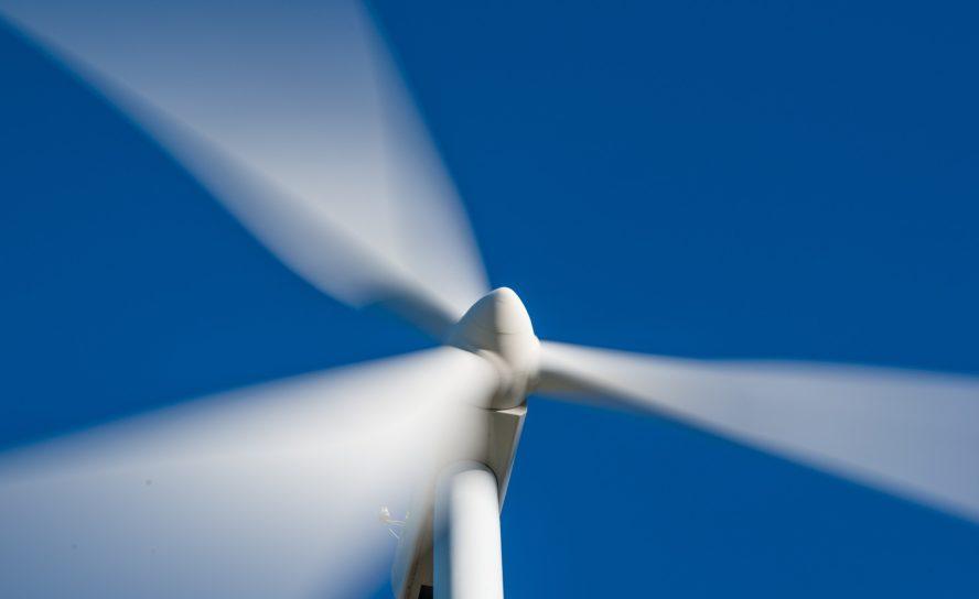 Sverige gör den billigaste affären av vindkraftverk i Danmark