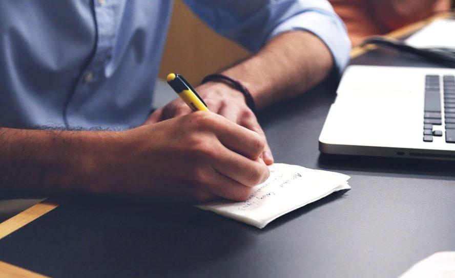 Förvandla din hobby till en vinstdrivande verksamhet