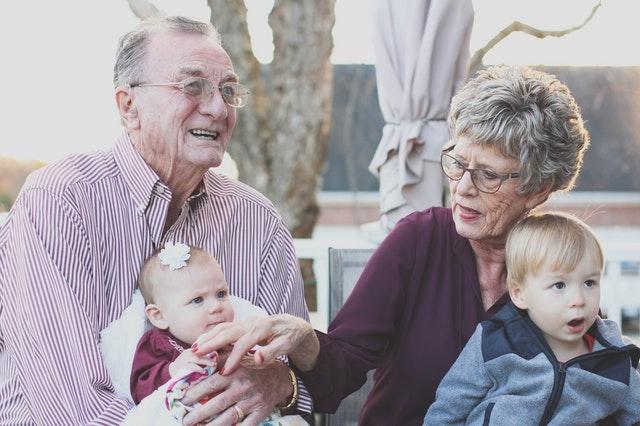 Fem tips för att få ut det mesta av din pension - idag